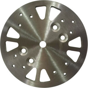 China 250mm Diamond Grinding Disc With Good Quality And Best Price
