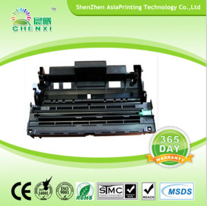 Good Quality Drum Dr 720 Drum Unit for Brother Dr720