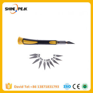 China Craft Utility Knife, Craft Utility Knife Manufacturers