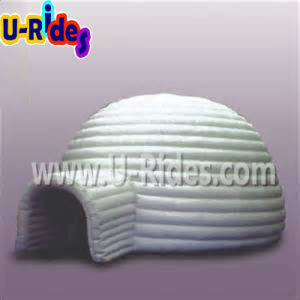 giant inflatable dome tent inflatable igloo tent Inflatable Tent China pictures & photos