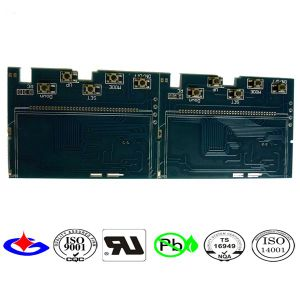 Quality Assured PCB Assembly with Good Component pictures & photos