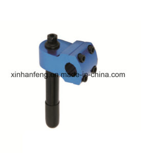High Quality Bicycle Parts BMX Stem for Bike (HST-009) pictures & photos