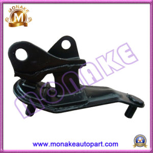 Auto Transmission Rubber Engine Motor Mount for Honda Accord (50850-SDA-A00) pictures & photos