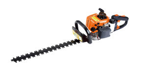 High Quality Cheap Hs-Ht2302 Portable Petrol Tractor Hedge Trimmer
