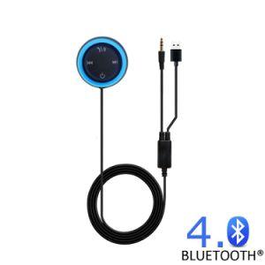 Car Bluetooth Handsfree Speaker Kit for BMW for Smartphone Bt-Bm