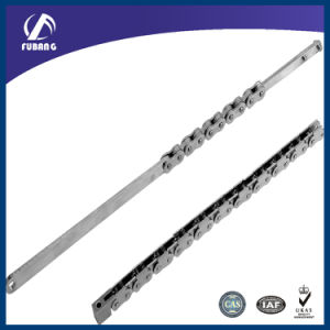 Stainless Steel Leaf Chain (AL422, AL444), AL466) pictures & photos