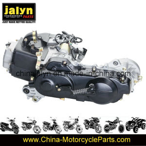"Motorcycle Parts 50cc Motorcycle Engine with 10"" Crankcase (Item: 2890704) pictures & photos"