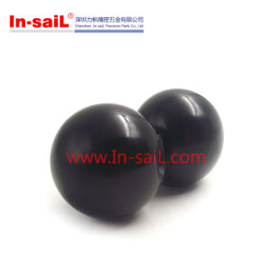 Jb/7271 Standard Ball Knobs with Female Threads pictures & photos