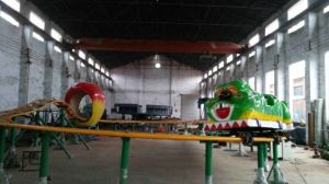 Amusement Park Equipment Caterpillar Ride From Suppliers China for Sale pictures & photos