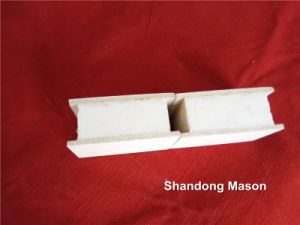 Fireproof Magnesium Oxide/MGO Sandwich Panel for Partition