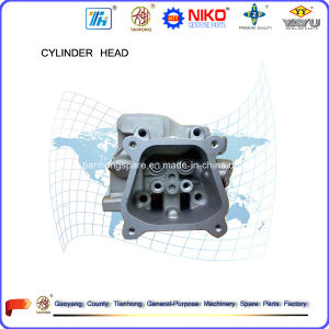 Gasoline Engine Spare Parts for Et 950 170f 186 Gx120 168 160 220 240 270 390 pictures & photos