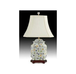 Chinese Porcelain Antique Porcelain Table Lamp Dyf090 pictures & photos