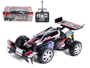 RC Toy Radio Control Car (H1215119) pictures & photos