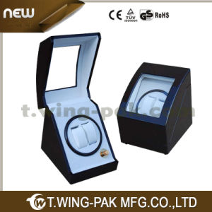 Promotional Mabuchi Motor Box Watch Winder