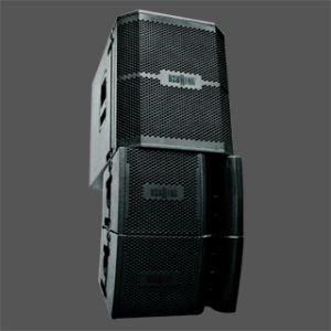 "12"" Compact Outdoor Professional Line Array Speaker (VX-932LA) pictures & photos"