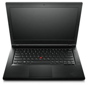 Best Business Computers Laptops L540 20au 15.6-Inch Core I7 4600m - 16GB RAM