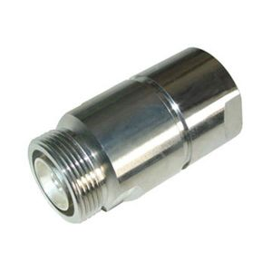 7/16 DIN Female Clamp Type Coaxial Connector for 7/8 Inch Cable