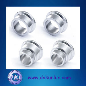 Customized Part, Machine Tool Accessories