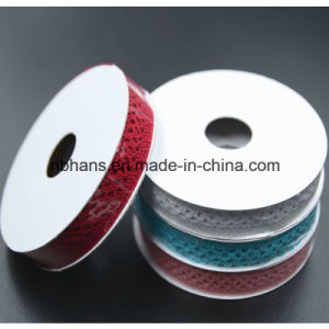 New Design Creative Ribbons with Roll Packing pictures & photos