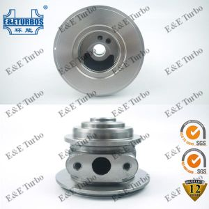 49135-05121, 49135-05131 Turbocharger CHRA Bearing Housing for Ducato pictures & photos