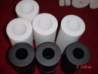 Corrosion Resistant PTFE Hose, PTFE Tube, PTFE Tubing, PTFE Pipe pictures & photos