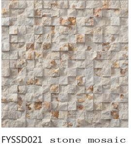 Marble Mosaic Stone Tile