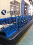 Ty76 High Frenquency Pipe Making Mill China