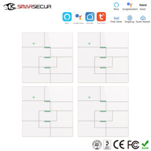 China Remote Control Light Switch, Remote Control Light