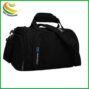 71cf363b7 China Waterproof Duffle Bags, Waterproof Duffle Bags Manufacturers,  Suppliers, Price | Made-in-China.com
