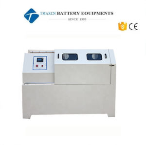 Nano Powder   Industrial Planetary Ball Mill for Production
