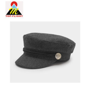 8897f2f19da1f China Captain Cap
