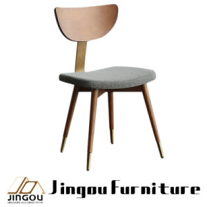 Surprising Mid Century Modern Restaurant Furniture Hotel Cafe Set Wood Bar Chairs For Dining Room Cjindustries Chair Design For Home Cjindustriesco