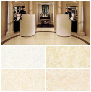 (Royal Products 600X600mm, 800X800mm) Ceramic Floor Tile