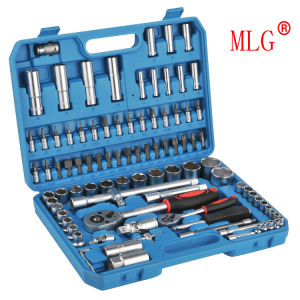 94PCS Drive Socket Wrench Set (MLG-2016)