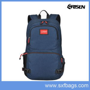 Durable Fashion School Bag for School, Laptop, Hiking, Travel pictures & photos
