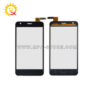 Mobile Phone Touch Screen for Lanix L600 Pantalla Tactil pictures & photos