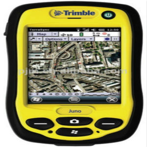 TRIMBLE JUNO 3B WINDOWS 8 DRIVERS DOWNLOAD