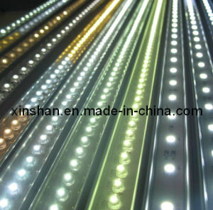 LED Strip(SX-3528W60R-Y12)