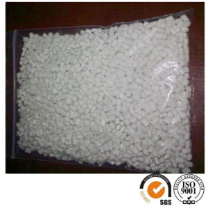PP Recycled Injection Grade Natural Granules pictures & photos