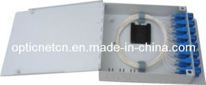 Fiber Optic Termination Box (GP-ZN16) pictures & photos