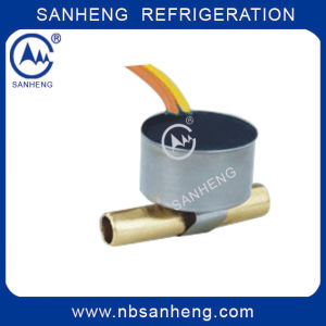 High Quality Thermostat for Refrigerator (KSD-1002) pictures & photos