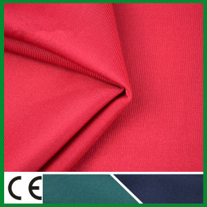 Polyester Knitted Plain Dyed DTY Scuba China Fabric Market Wholesale pictures & photos