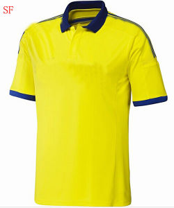 Cheap Jersey Top Quality T-Shirt pictures & photos