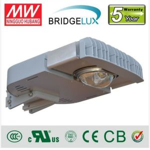 New Product CREE Chip Small Size 40 Watt LED Street Light for Road