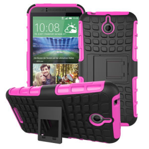 2015 New 3in1 Cell Phone Accessories for HTC Desire 510