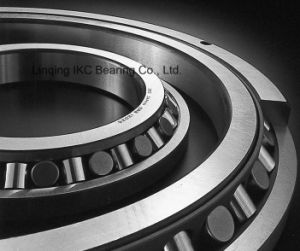 Rb10016 Crossed Roller Bearing for Cranes, Excavators, Loader, Scraper pictures & photos