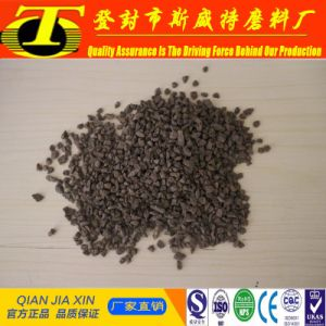 China Factory Directly Sale Environmental Protection Cheaper Lava Volcanic Rocks pictures & photos