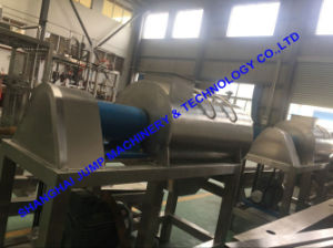 High Speed Fruit Pulper/Single Stage Fruit Pulper pictures & photos