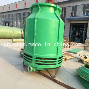 GRP Cooling Machine / FRP Chilling Tower / FRP Cooling Tower pictures & photos