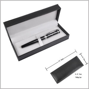 Business Elegant Pen Set in Pen and Gift Box